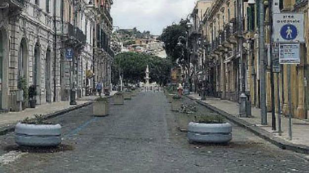 messina, normativa Cosap, occupazione suolo Messina, Messina, Sicilia, Politica