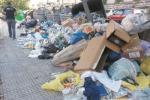 Messina, i suoi rifiuti. Che altro aggiungere...