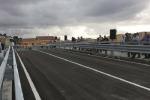 Autostrada A20 chiusa al transito nel tratto compreso tra Rometta e Milazzo