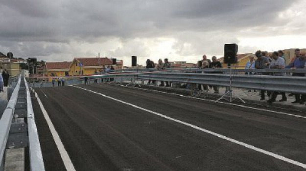autostrada, mobilità, trasporti, Messina, Cronaca