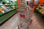 Messina, l'Unione nazionale consumatori chiede la riapertura dei negozi per l'igiene