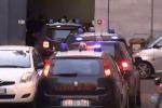 Il video dell'operazione dei Carabinieri