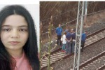 Ragazzina di 13 anni muore sotto il treno