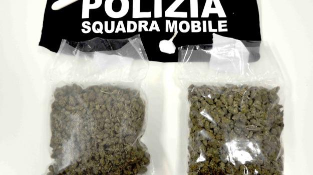 Arrestati fratelli albanesi, ragusa, traffico droga, Un chilo di marijuana e cocaina, Sicilia, Archivio