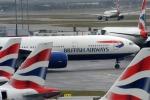 Allarme terrorismo in Egitto, British Airways sospende i voli diretti al Cairo