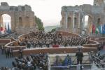 Taormina, presto un biglietto unico d'accesso ai siti culturali