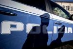 Narcotizzato e rapinato a Reggio, in manette due giovani donne