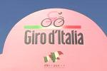 """Pino """"Il Giro occasione unica"""""""