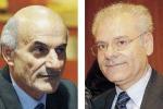 """""""Spese pazze"""", danno erariale per Serra e Rappoccio"""
