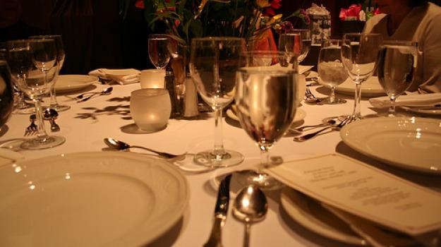 aiuto cuoco, chef, crotone, milano marittima, Catanzaro, Calabria, Archivio