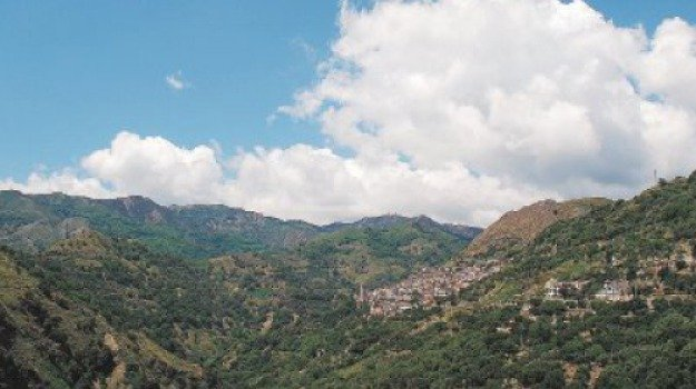 golfo, ritrovato, savoca, Messina, Sicilia, Archivio