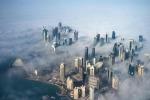L'Arabia Saudita apre al turismo internazionale