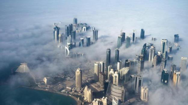 arabia saudita, Viaggi