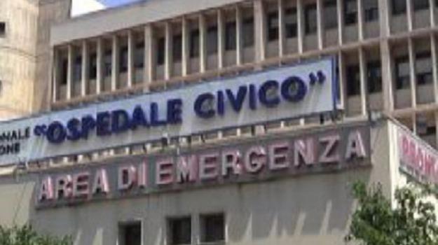michele caltabellotta, Sicilia, Archivio