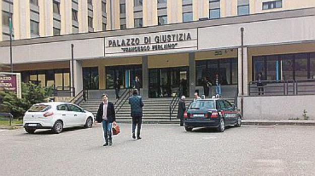avvocati, catanzaro, enel, ricorsi, Catanzaro, Calabria, Archivio