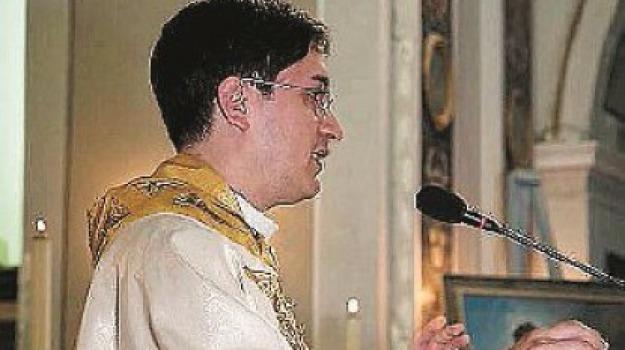 gerace, locri, lorenzin, ospedale locri, roccella, sacerdote, salute, Reggio, Calabria, Archivio, Cronaca