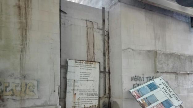cavallotti, simona, Messina, Archivio