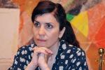 """Letteratura, ai """"fantasmi"""" della messinese Nadia Terranova il premio Alassio"""