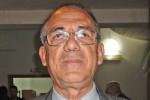 Maltempo a Castelmola, il sindaco chiede lo stato di calamità