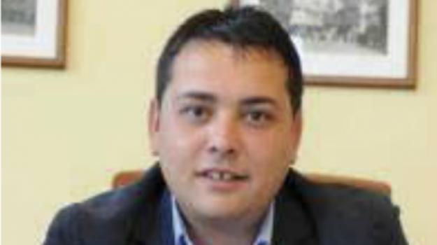 campagna vaccinale, Antonino Schinella, Catanzaro, Cronaca
