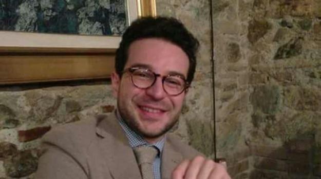 san vincenzo la costa, scuole chiuse, Gregorio Iannotta, Cosenza, Cronaca
