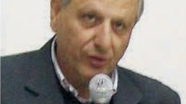 amministrative, botricello, elezioni, michelangelo ciurleo, sindaco, Catanzaro, Archivio