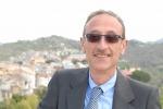 Abuso d'ufficio e danno all'ambiente, a processo il sindaco di San Pier Niceto