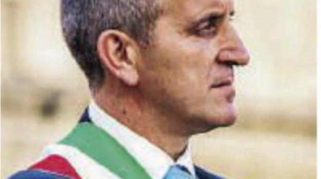 elezioni, salvatore torchia, sersale, sindaco, Catanzaro, Archivio