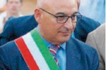 I sindaci eletti nella provincia di Cosenza