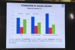 Report Banca d'Italia, le foto