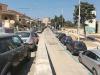Messina, a Torre Faro slitta il piano viario: rinviata anche l'apertura del parcheggio di Torri Morandi
