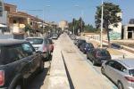 Messina, isola pedonale e parcheggi: rivoluzione della viabilità a Torre Faro