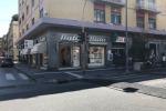 Messina, l'isola pedonale è un enigma: mattinata di caos per automobilisti e pedoni
