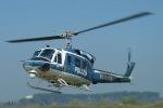 Rapinatori in fuga all'aeroporto di Reggio, scatta l'allarme: in ritardo alcuni voli