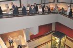 Il nuovo Museo restituisce identità e orgoglio a Messina