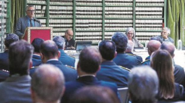 'ndrangheta, antimafia, Sicilia, Archivio, Cronaca