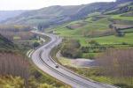 La Salerno-Reggio diventa Autostrada del Mediterraneo