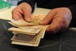 Bonus Irpef ad agosto. In arrivo 1880 euro in busta paga: ecco a chi spetta e come ottenerlo