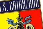 Catanzaro: difesa incerottata contro il Bisceglie, ma fra i convocati si rivede Infantino