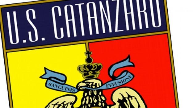 calcio, catanzaro, corte d'appello, serie c, Catanzaro, Calabria, Sport