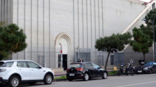 'ndrangheta, condanne, droga, Reggio, Calabria, Archivio