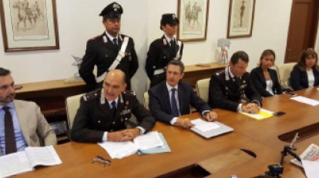 mafia, messina, operazione beta, Messina, Sicilia, Archivio