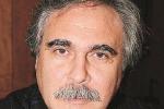 L'imprenditore Carlo Borella