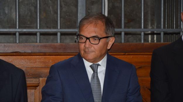 maurizio de lucia, messina, nuovo procuratore capo, Messina, Archivio