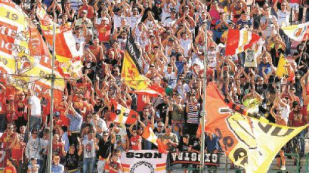 calcio, inzoudine, messina, Messina, Sport