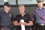 Lombardo: un patto stragista 'ndrangheta-Cosa nostra