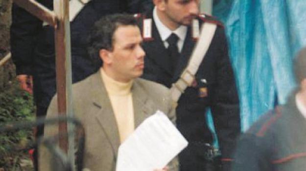 'ndrangheta, cosa nostra, Cosenza, Calabria, Archivio