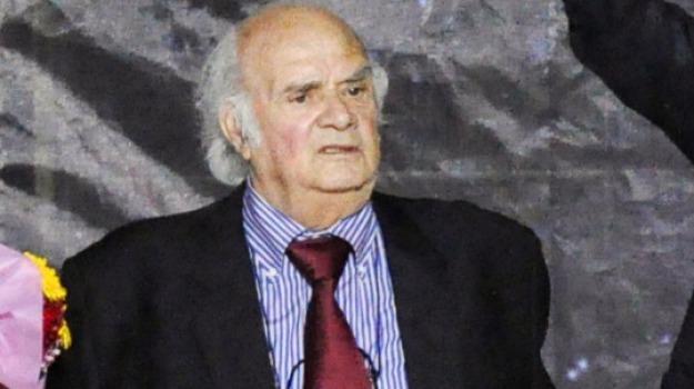 il commissario montalbano, Marcello Perracchio, Sicilia, Archivio, Cultura