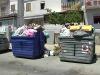 Amantea, continua l'emergenza tra acqua e spazzatura