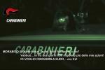 Op. Mandamento le intercettazioni/Video